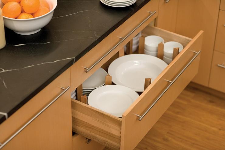Ergonomic Kitchen (2).jpg