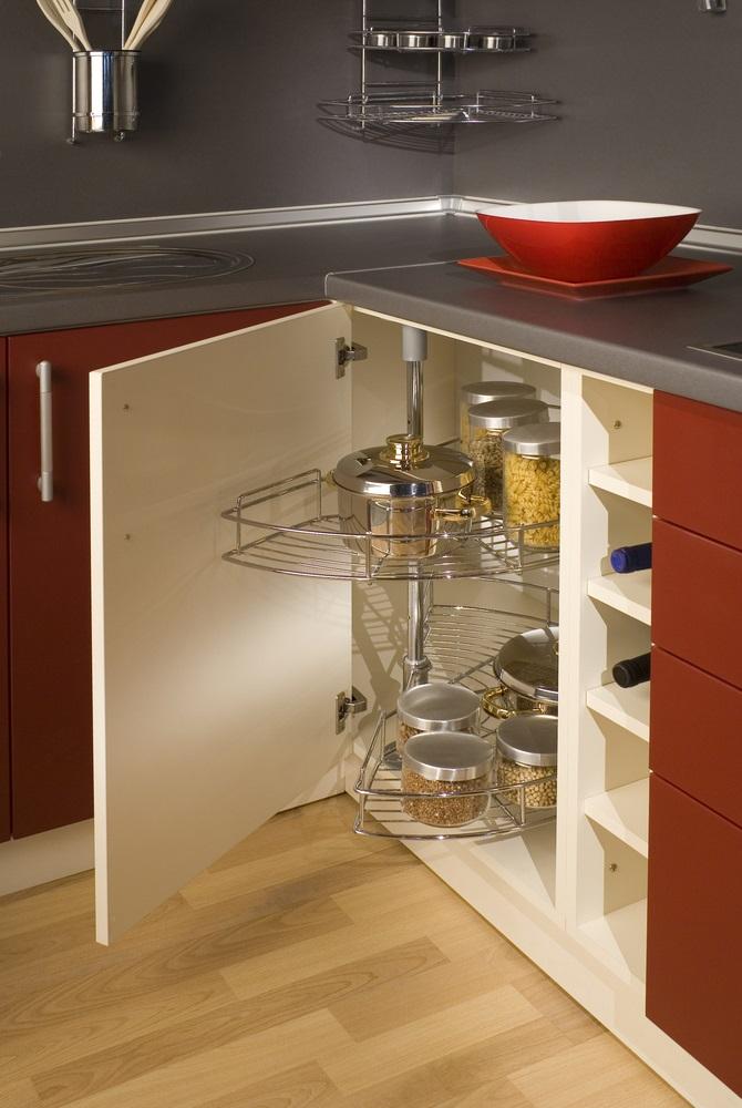 Ergonomic Kitchen (1).jpg