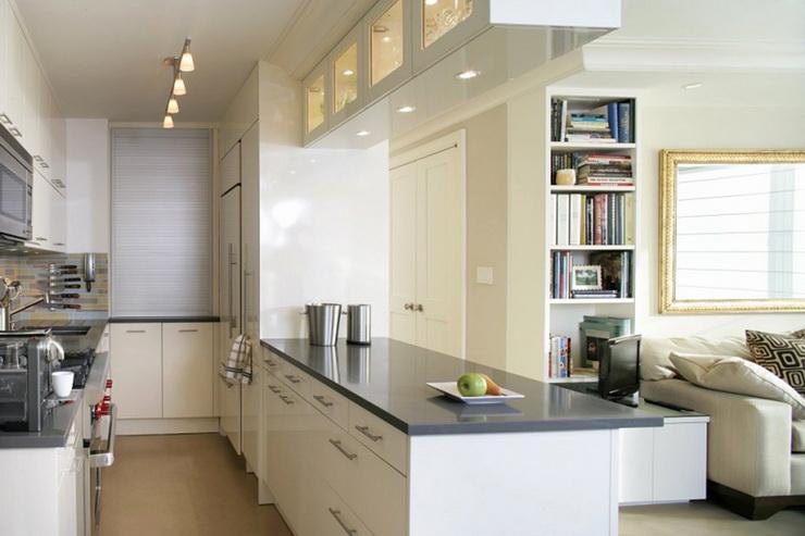 Open vs Closed Kitchens (2).jpg