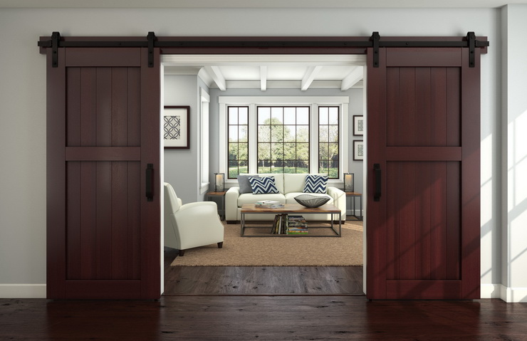 Sliding Doors (8).jpg