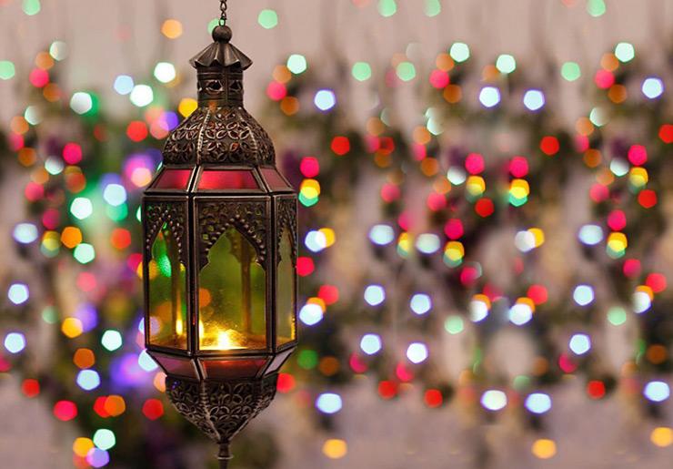 lighting-up-your-home-for-diwali.jpg