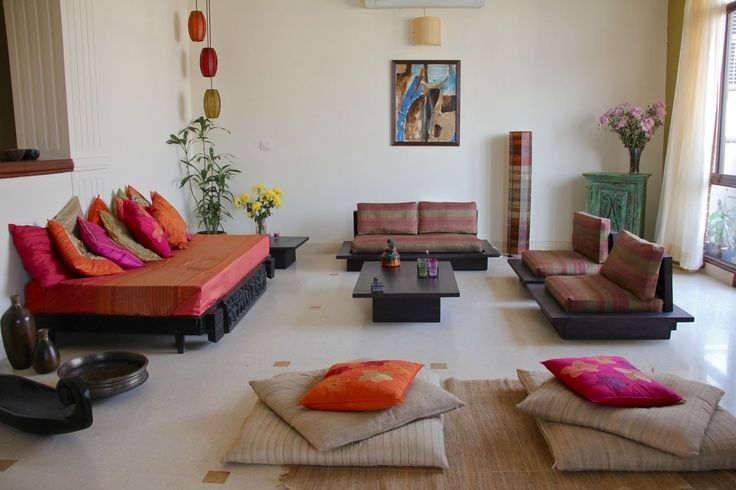 hipcouch-making-home-diwali-ready (3).jpg