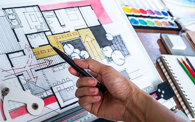 Interior Designer Vs Interior Decorator (1).jpg