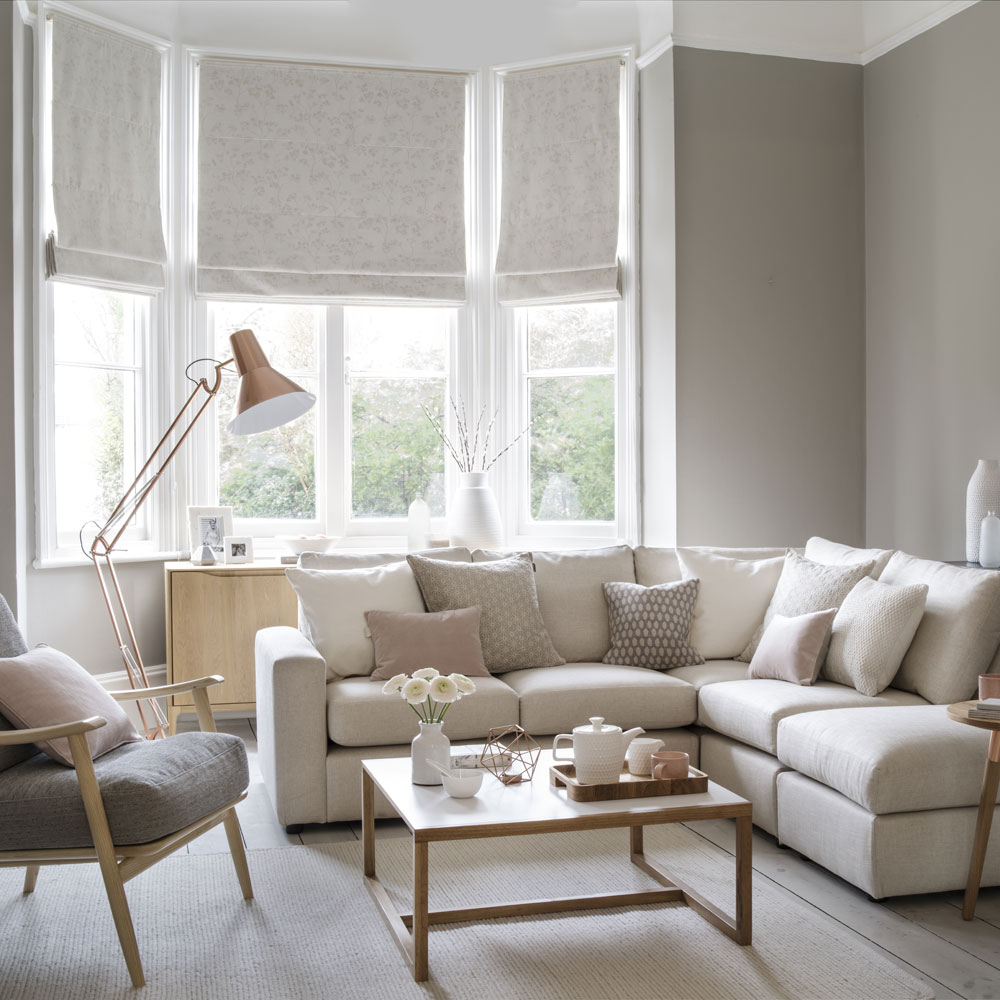 Don T Be Afraid To Break These Interior Design Rules Hipcouch Complete Interiors Furniture