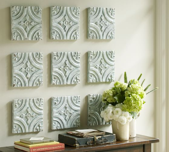 Unconventional Ways To Use Tiles (4).jpg