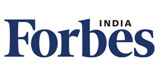 hipcouch-on-forbes-india.jpg