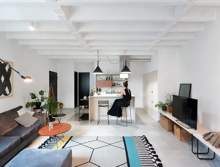 Concrete Flooring (4).jpg