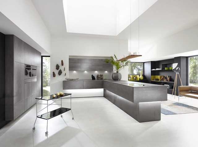 Concrete Flooring (6).jpg