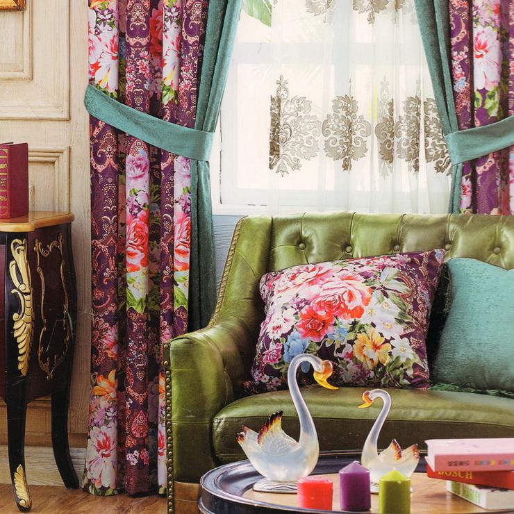 Use Velvet In Your Home (4).jpg