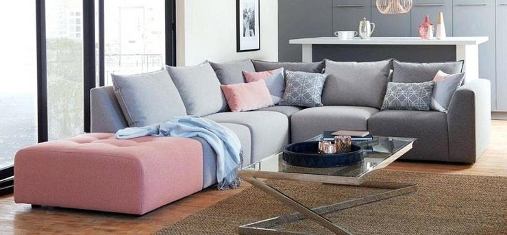 Mutlifunctional Furniture (3).jpg
