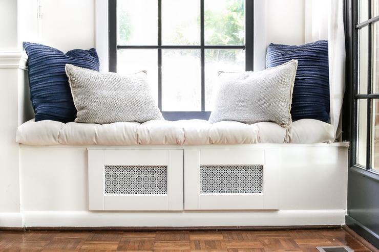 Mutlifunctional Furniture (8).jpg