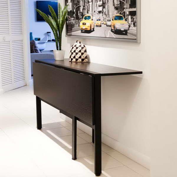 Mutlifunctional Furniture (5).jpg