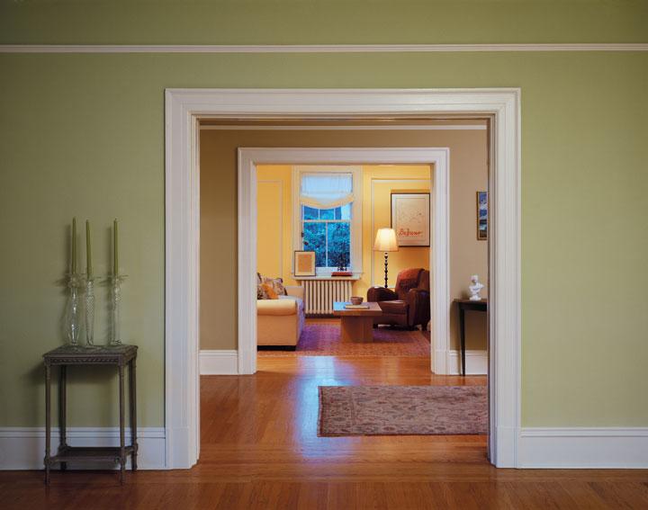 Eco-Friendly Furniture (2).jpg