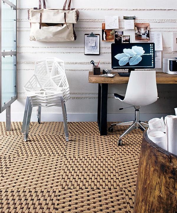 Eco-Friendly Furniture (3).jpg