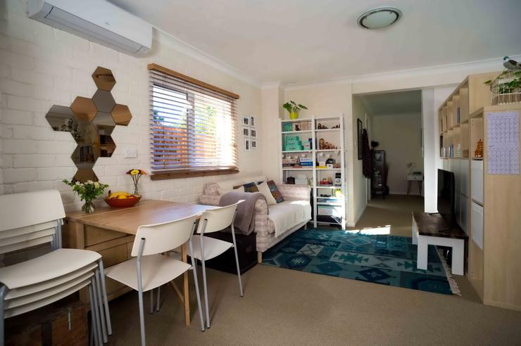 Eco-Friendly Furniture (4).jpg