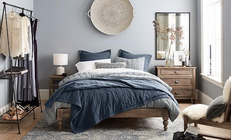 Guest Bedroom (1).jpg
