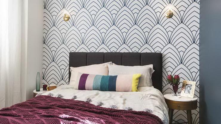 Guest Bedroom (3).jpg