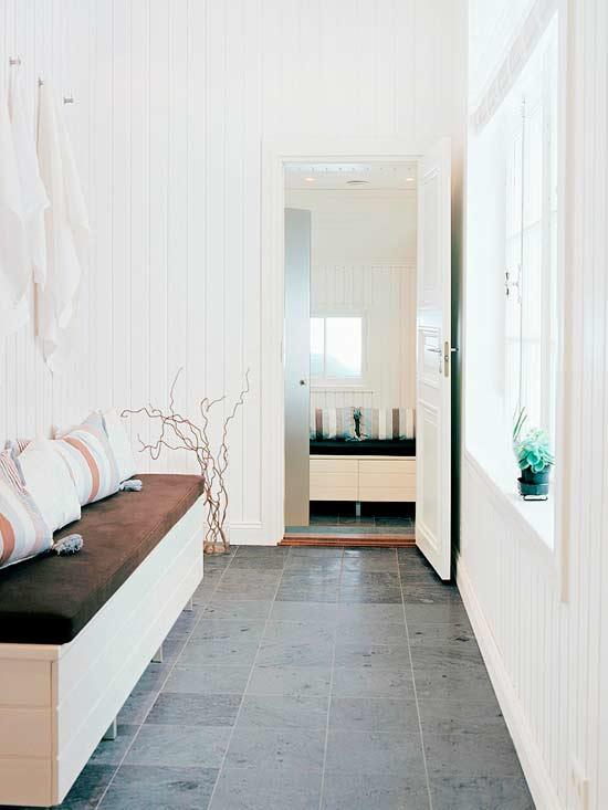 Interior Design Trends (4).jpg
