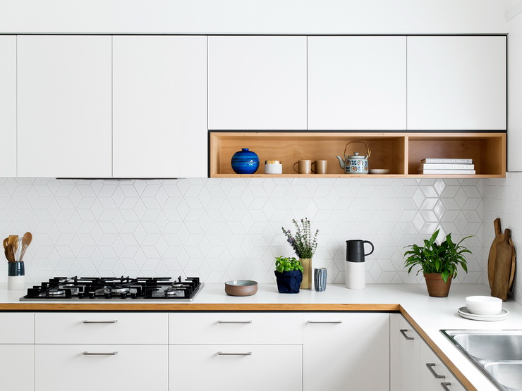 Kitchen Laminates (1).jpg