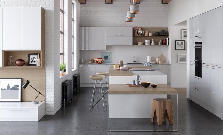Kitchen Laminates (5).jpg