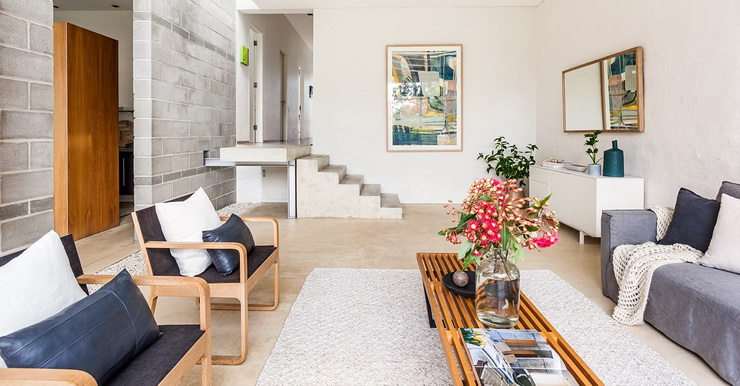 Japanese Home Interiors (5).jpg