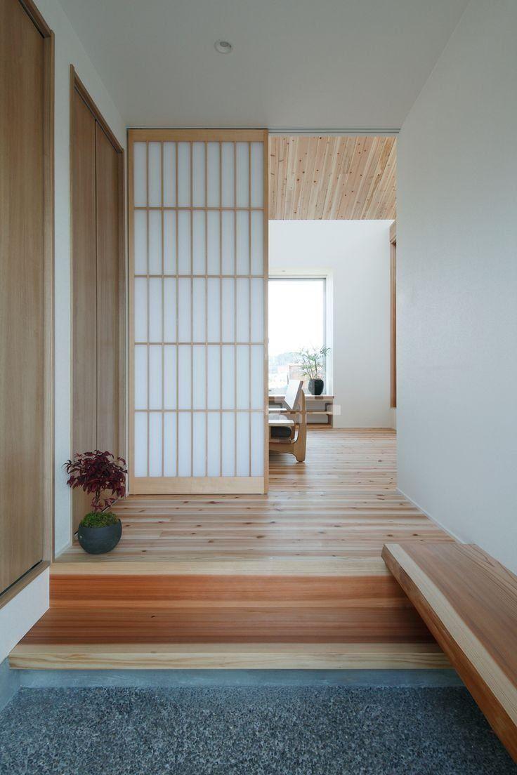 Japanese Home Interiors (6).jpg