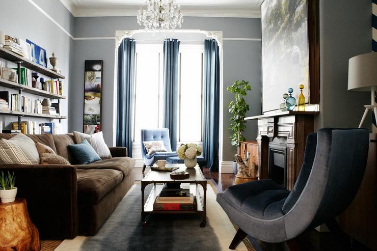 Long Narrow Living Rooms (1).jpg