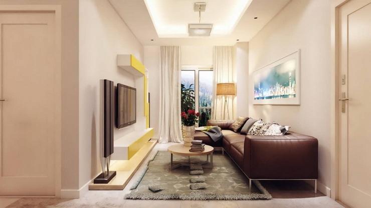 Long Narrow Living Rooms (4).jpg