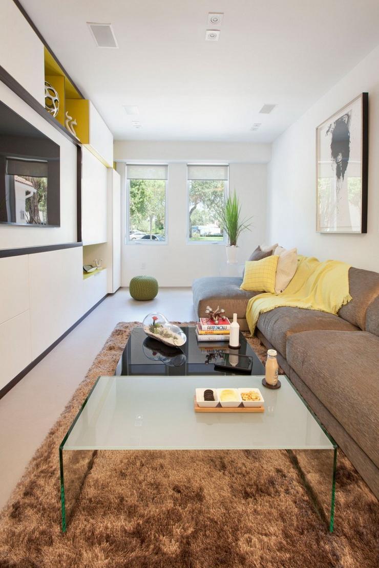 Long Narrow Living Rooms (5).jpg