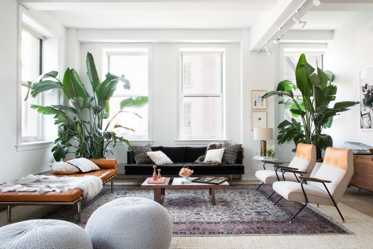 Scandinavian Interior Design (4).jpg