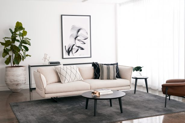 Scandinavian Interior Design (8).jpg