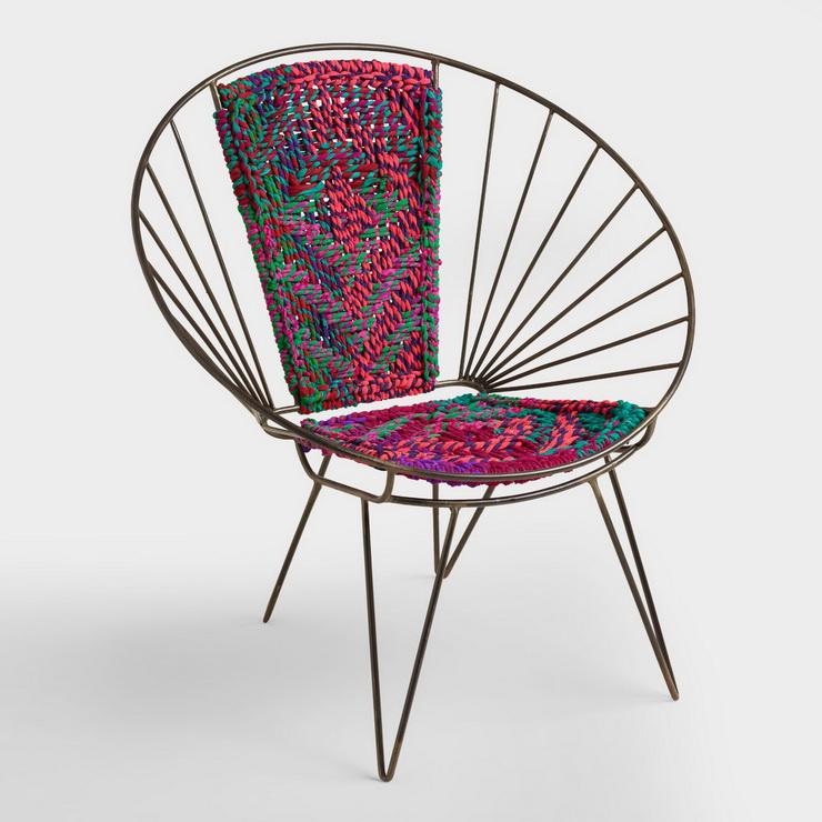 Metal Furniture (2).jpg