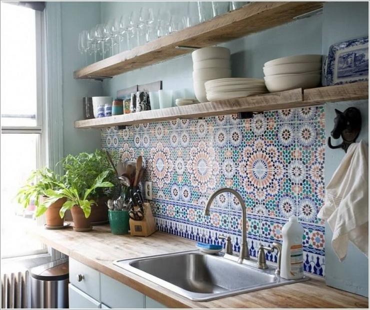Moroccan Tiles (1).jpg