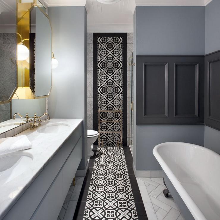 Moroccan Tiles (3).jpg