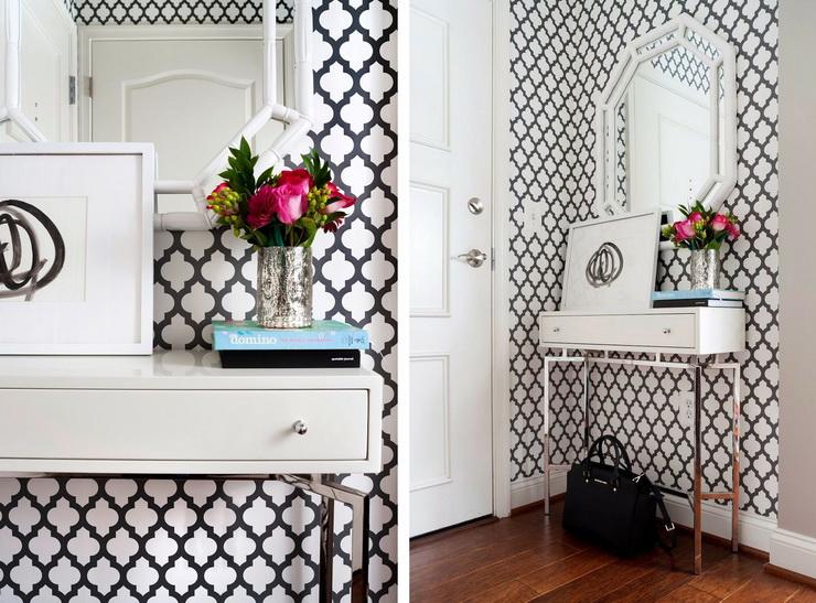 Moroccan Tiles (6).jpg