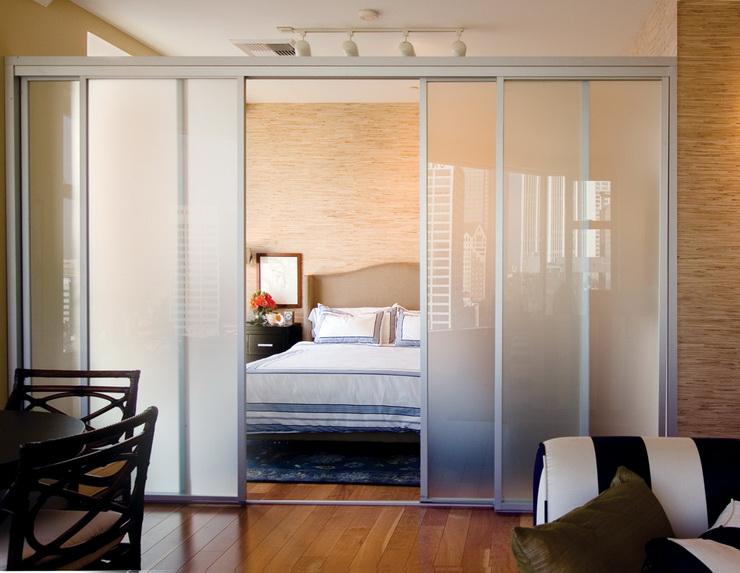 Room Dividers (8).jpg