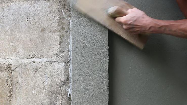 Cement Plaster VS Gypsum Plaster (3).jpg