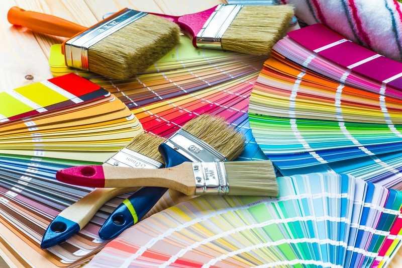Home Repaint (5).jpg