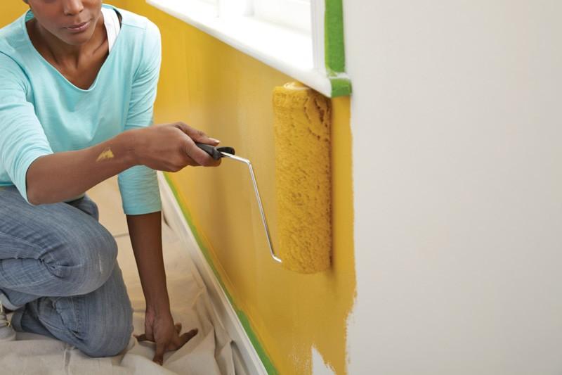 Home Repaint (4).jpg