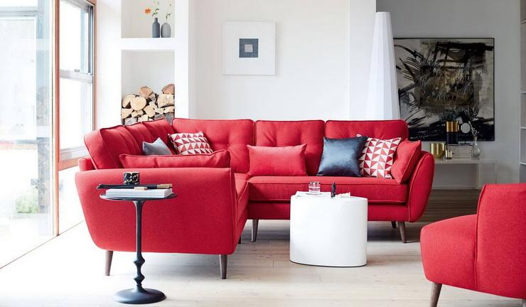 Coloured Sofas (3).jpg