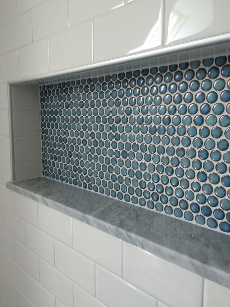 Unusual Tiles (6).jpg