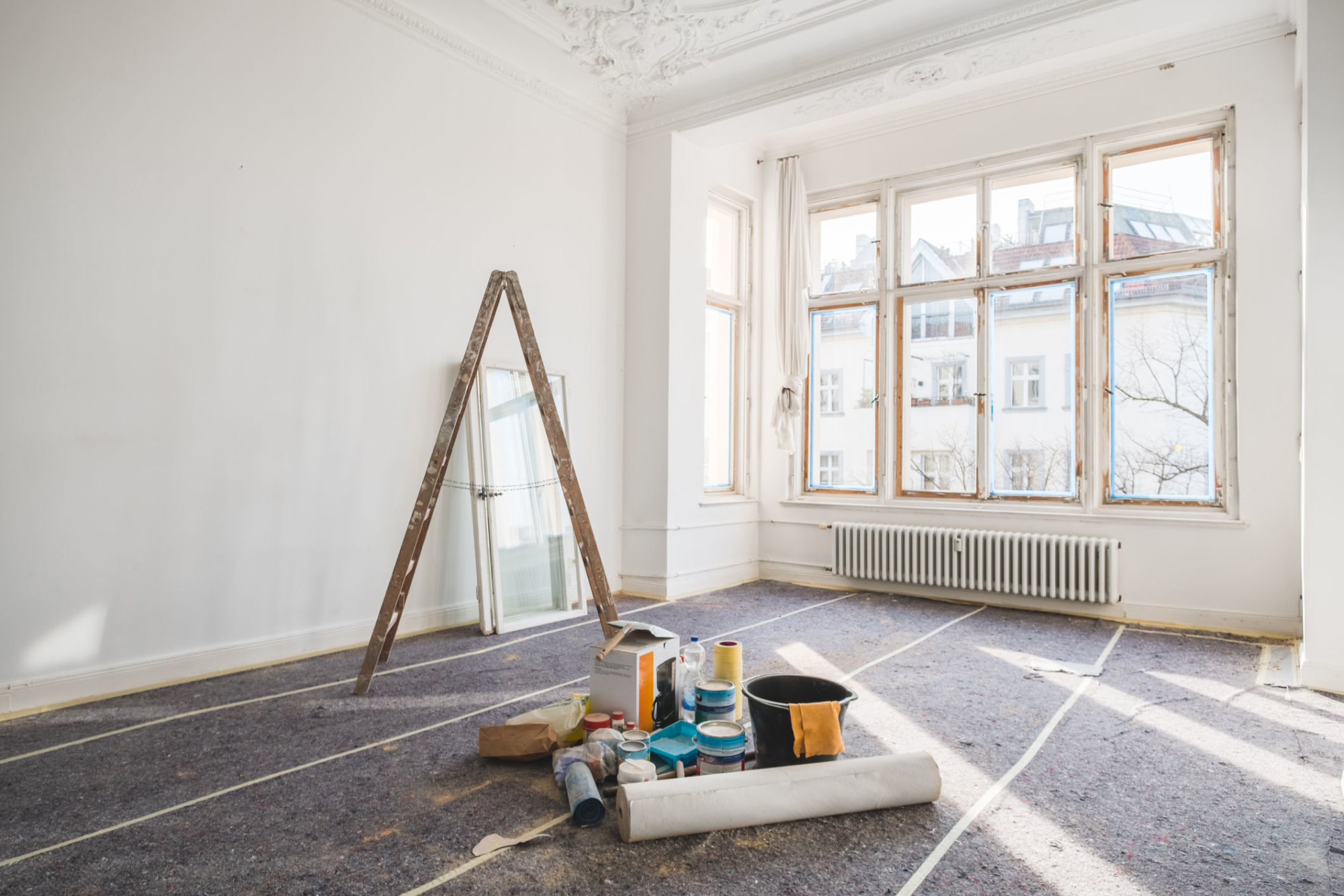 Renovating An Old Home (1).jpg