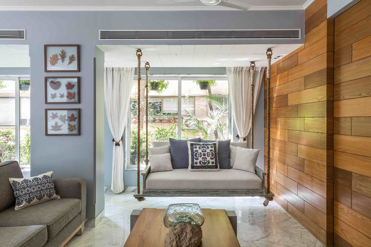 A Homeowner S Complete Guide To Getting Estimates For 3 Bhk Interiors In Mumbai Hipcouch Complete Interiors Furniture