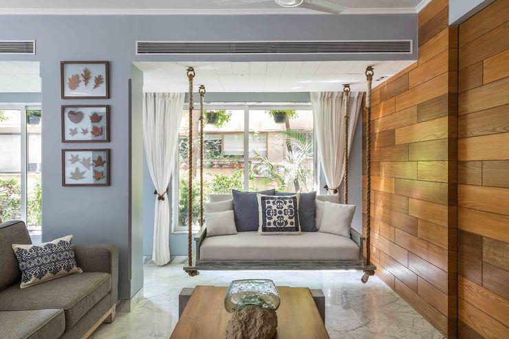 interior design price list in india mumbai