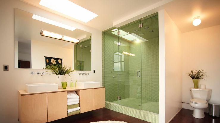 Bathroom Lighting (4).jpg