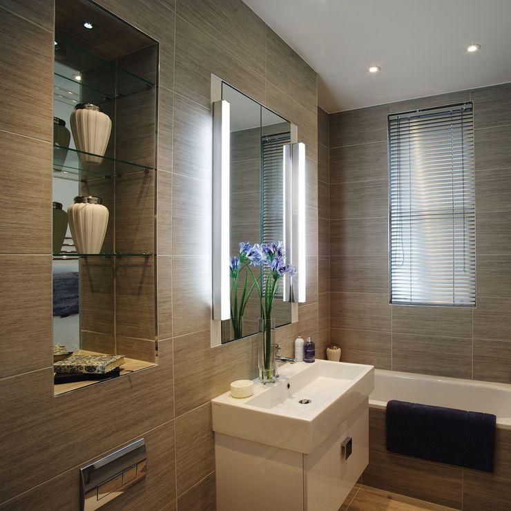 Bathroom Lighting (3).jpg