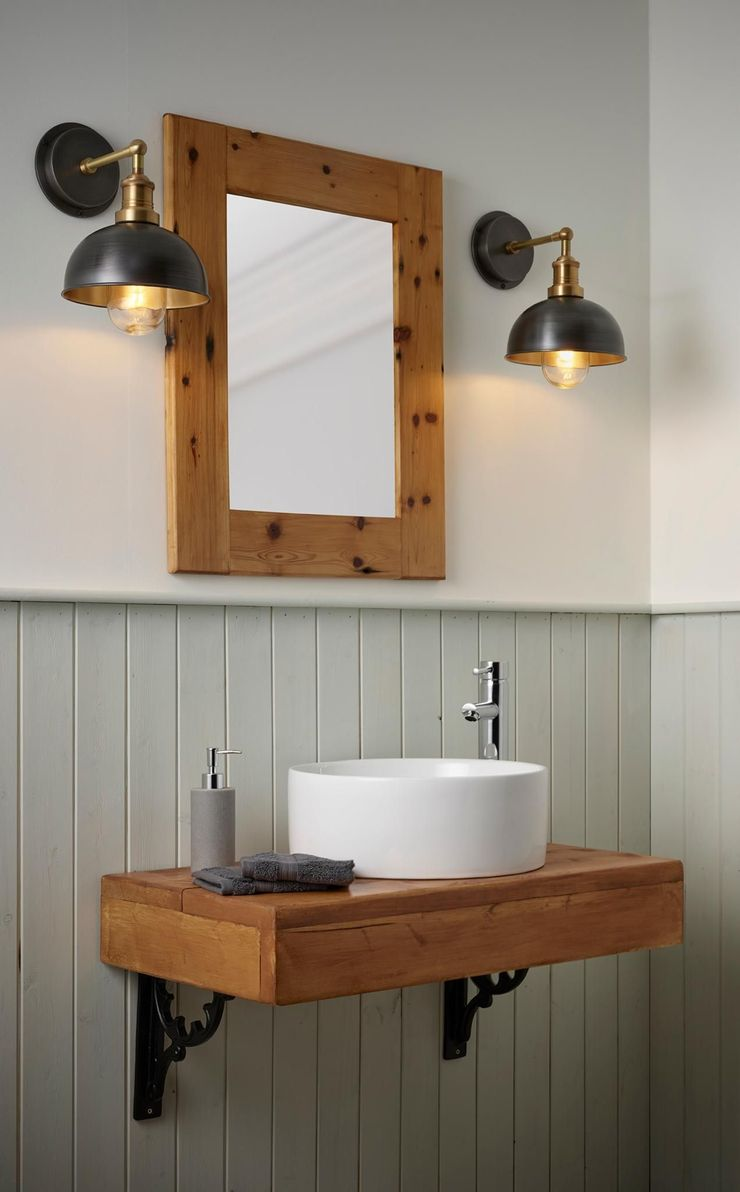 Bathroom Lighting (5).jpg