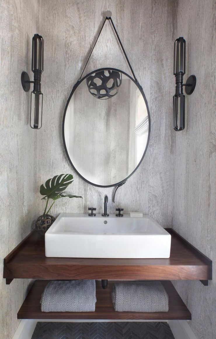 Bathroom Lighting (1).jpg