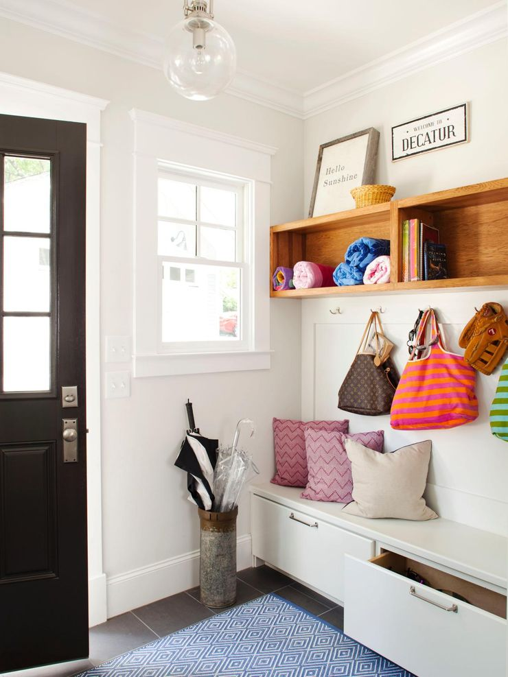 Home Entryway Ideas (2.jpeg