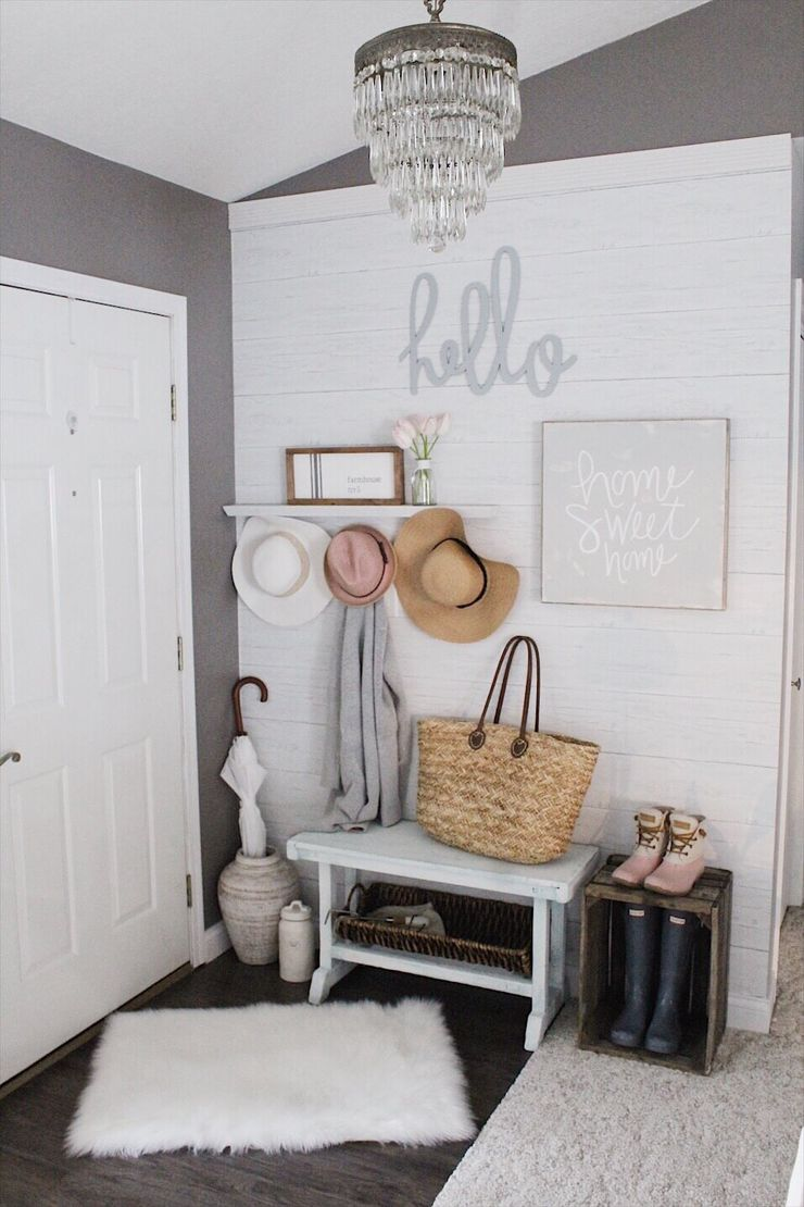 Home Entryway Ideas (1).jpg